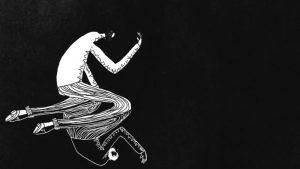 Art Blog - Michael Frei - Empty Kingdom