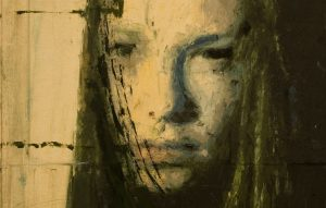 Stanislav Groz - Empty Kingdom - Art Blog