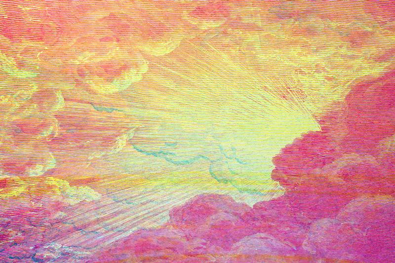 art blog - Carnovsky - empty kingdom