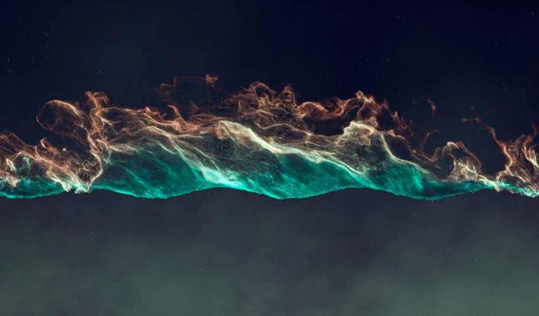 Art Blog - Daniel Sierra - Empty Kingdom
