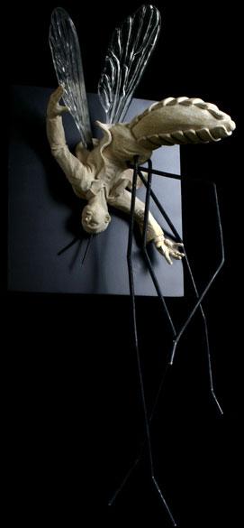 Rodrigo Lara - Empty Kingdom - Art Blog