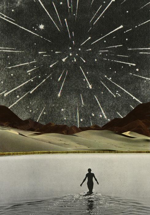 art blog - Sammy Slabbinck - empty kingdom