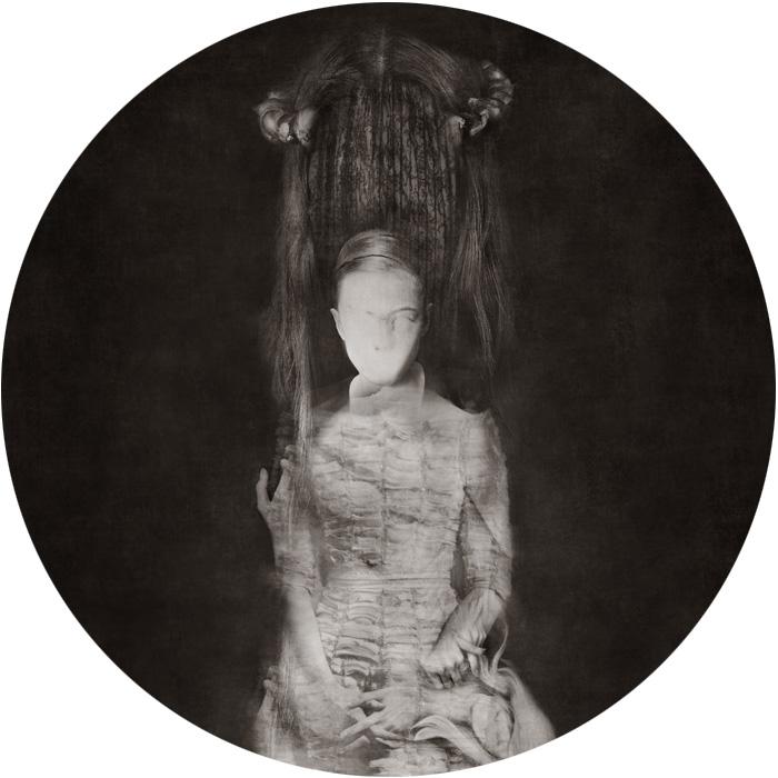 Thomas Devaux - Empty Kingdom - Art Blog