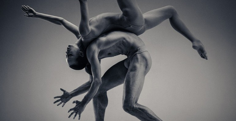 Vadim Stein - Empty Kingdom - Art Blog