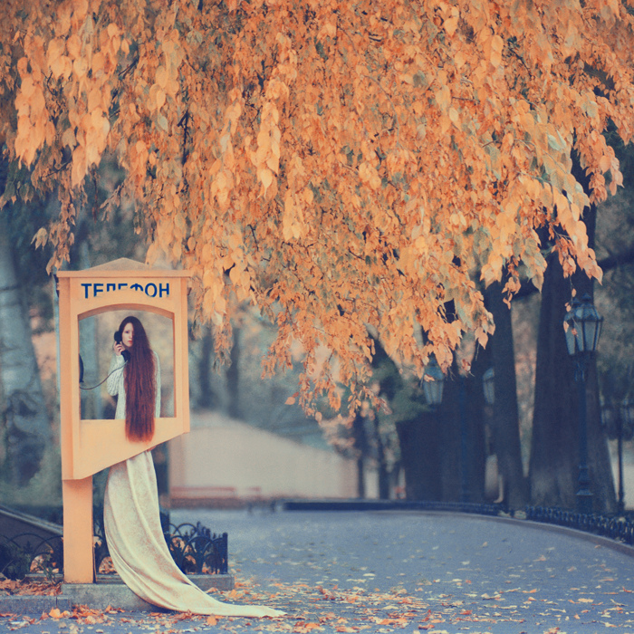 oleg oprisco - empty kingdom - art blog