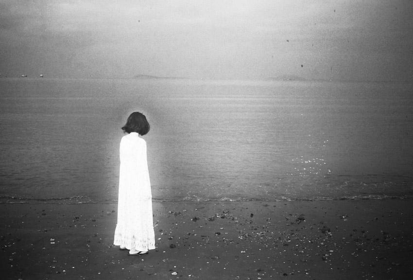 Li Hui - Empty Kingdom - Art Blog