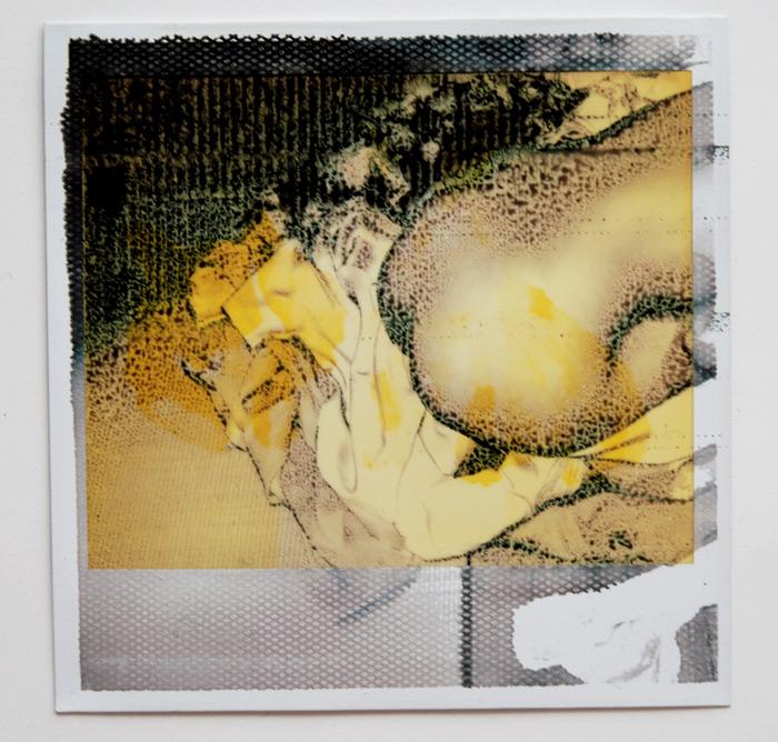 art blog - Rikki Kasso - empty kingdom