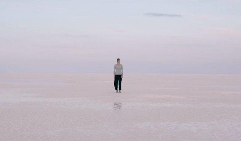 Art Blog - Steven Briand - Empty Kingdom