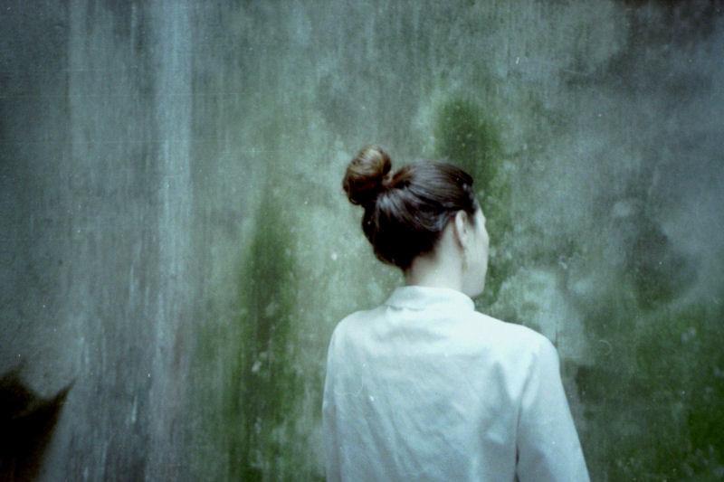 Aela Labbe- Empty Kingdom - Art Blog
