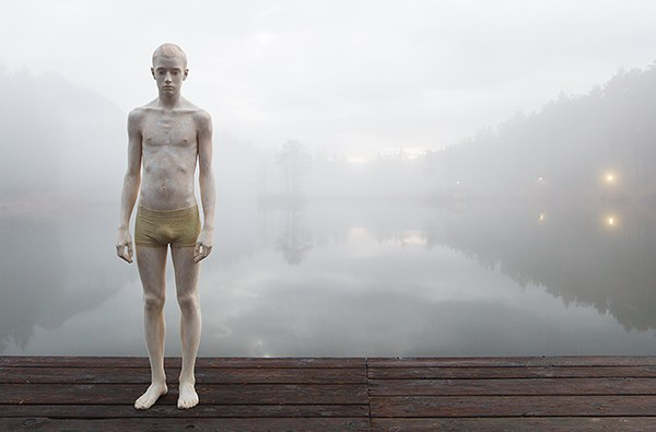 Bruno Walpoth_Nostalgia-destate_l