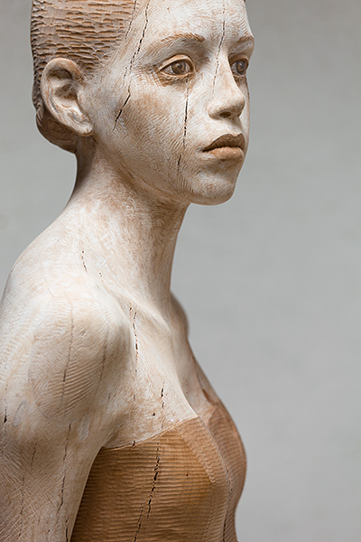 Bruno Walpoth_from-other-side
