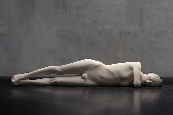 Bruno Walpoth_hermaphrodite