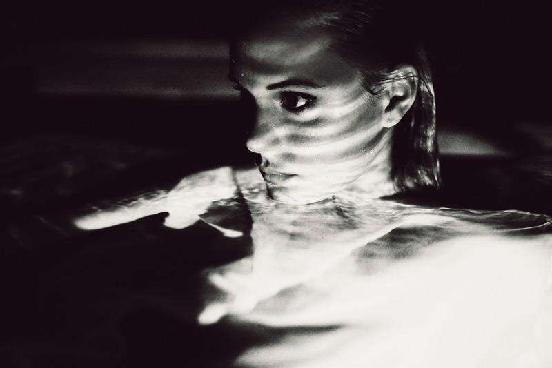 art blog - Kayla Varley - empty kingdom