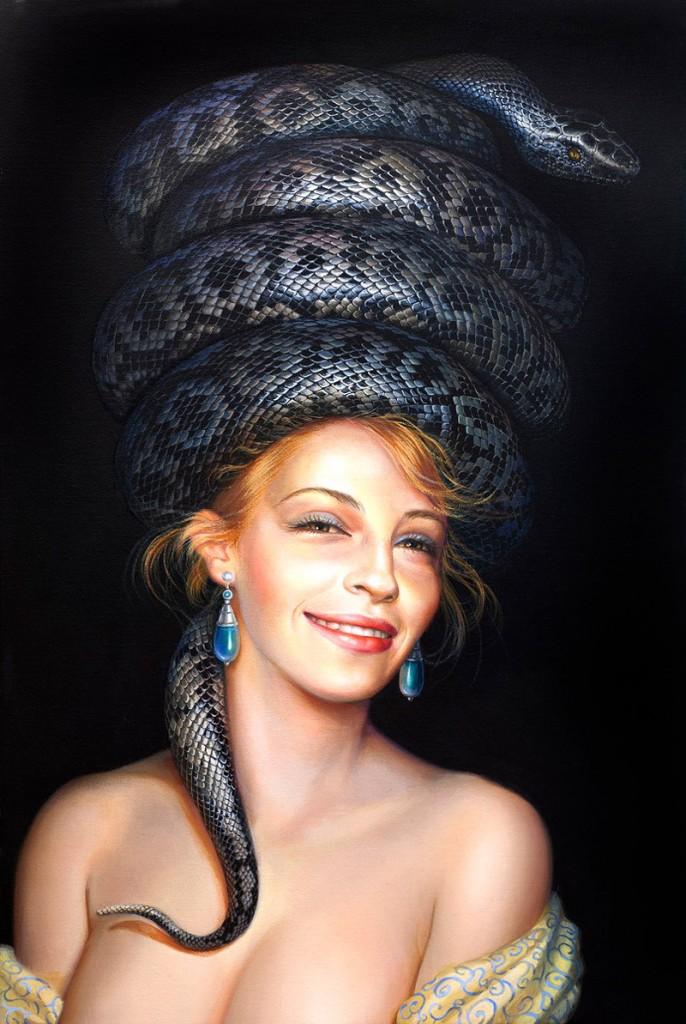 Lilia-Mazurkevich_web8