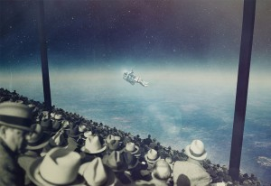 art blog - MiraRuido - Joseba Elorza - empty kingdom