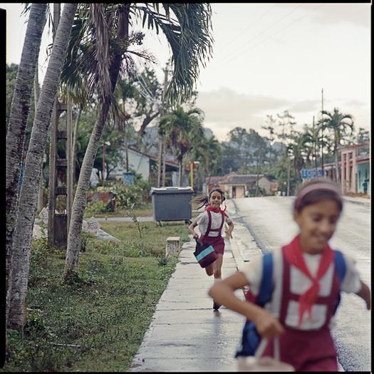 Tadas Cerniauskas (www.tadaocern.com) Cuba in Color (13)