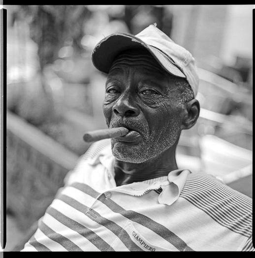 Tadas Cerniauskas (www.tadaocernc.om) Cuba (9)