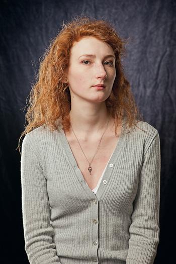 Tadas Cerniauskas(www.tadaocern.com) Red Hair (12)