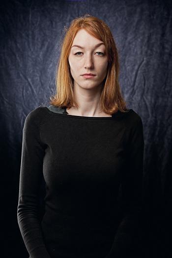 Tadas Cerniauskas(www.tadaocern.com) Red Hair (3)