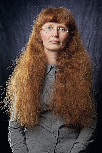 Tadas Cerniauskas(www.tadaocern.com) Red Hair (5)