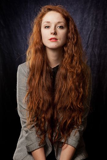Tadas Cerniauskas(www.tadaocern.com) Red Hair (9)