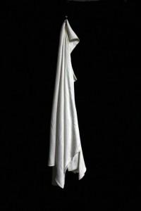 art blog - Tom Eckert - empty kingdom