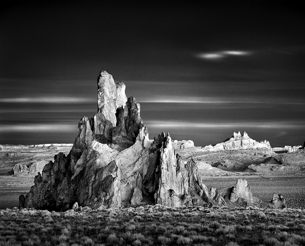 mitch-dobrowner_church-rock