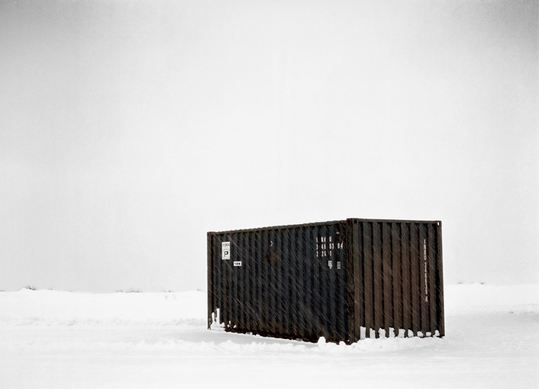 personal_container_snow-farm