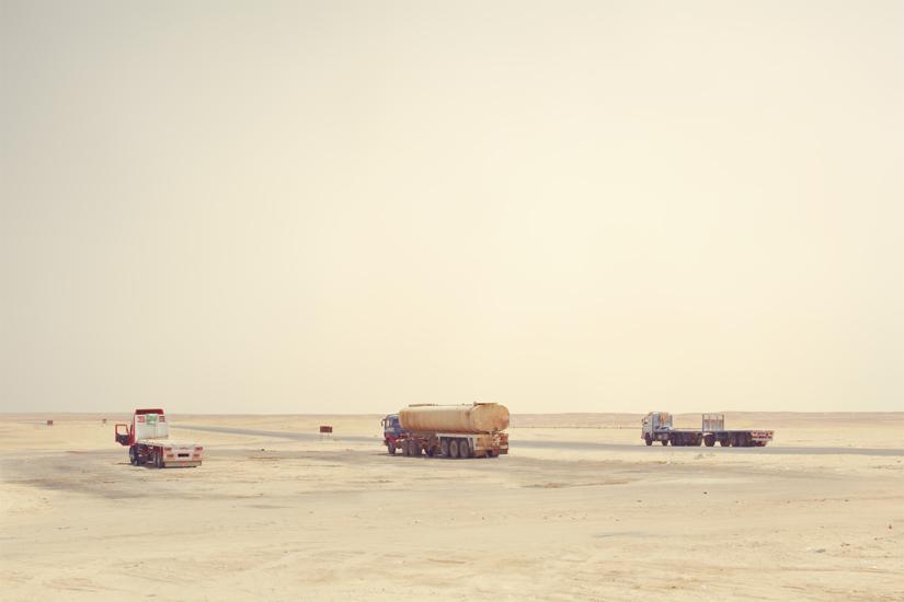 personal_egypt_trucks_b