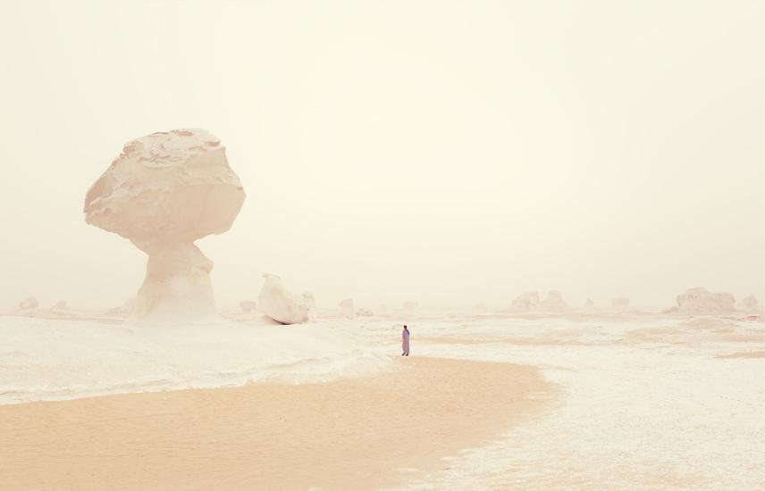 personal_egypt_white-desert2