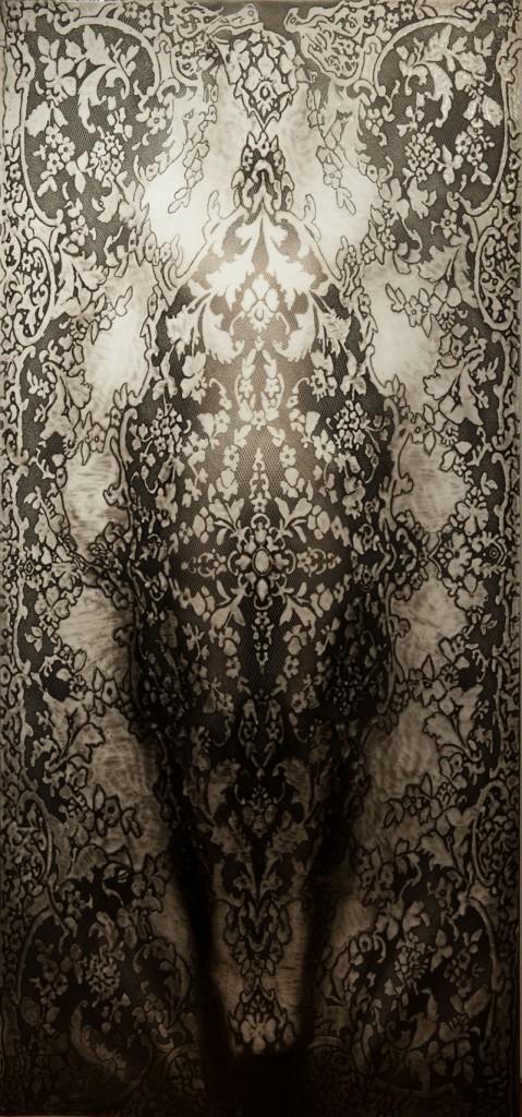 art blog - Antonio Santin - empty kingdom