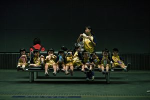 art blog - Han Cheng Yeh 承燁韓 - empty kingdom