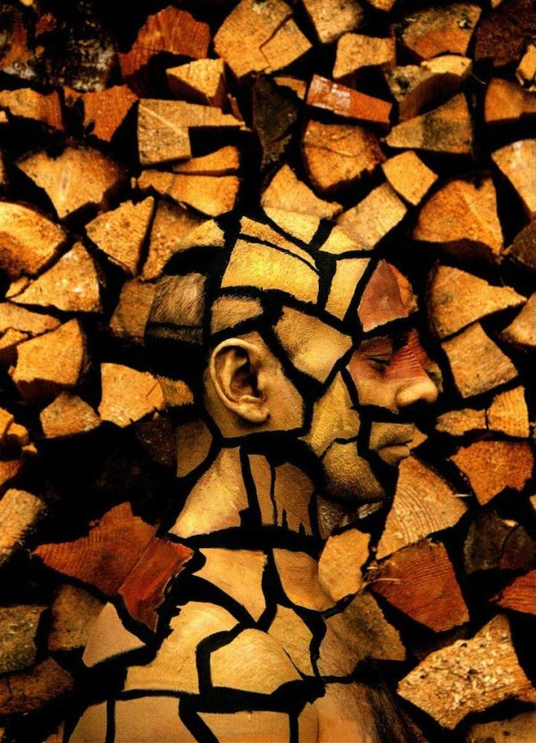 Johannes Stotter - Empty Kingdom - Art Blog