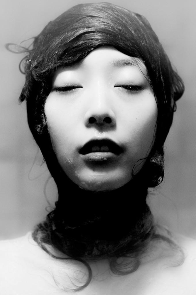 art blog - Sanghyeok Bang - empty kingdom