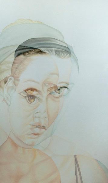 art blog - Shaina Craft - empty kingdom
