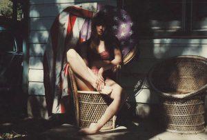 art blog - Tamara Lichtenstein - empty kingdom