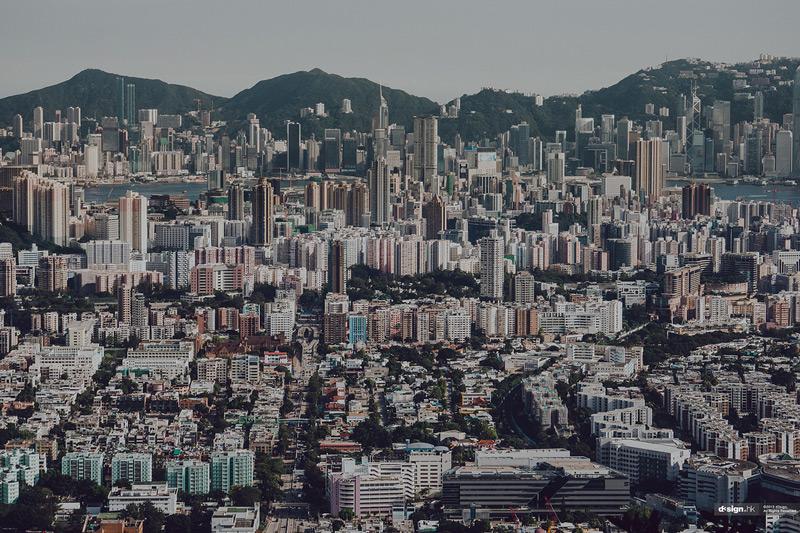 art blog - Yiu Yu Hoi - empty kingdom