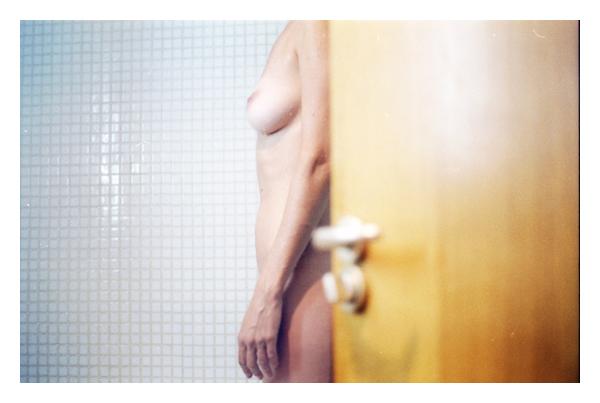 lua ocana - empty kingdom - website