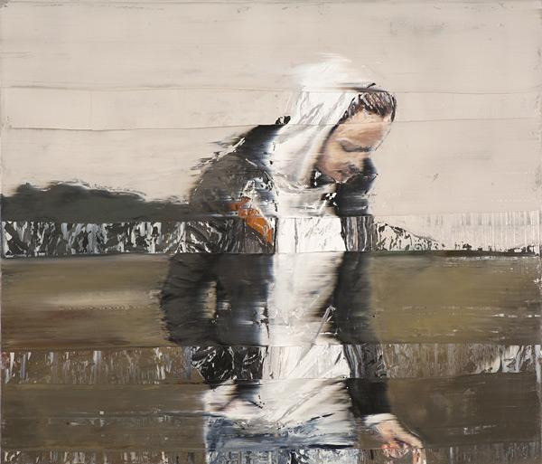art blog - Andy Denzler - empty kingdom