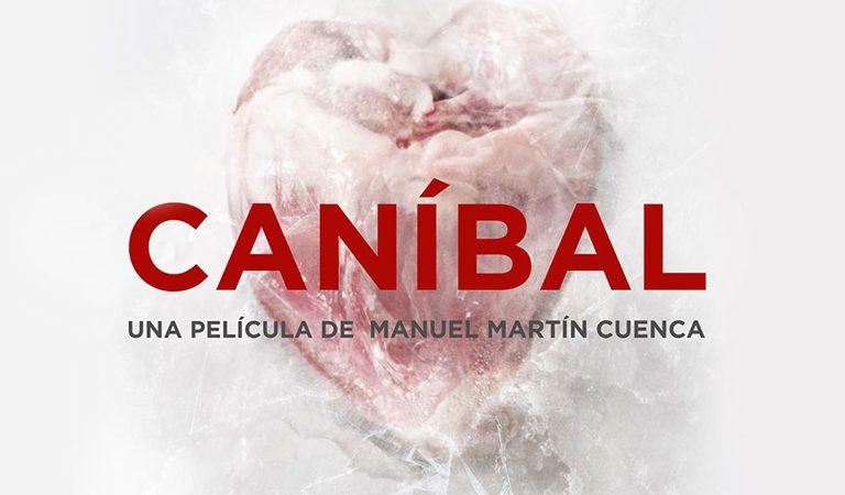 Art Blog - Manuel Martín Cuenca - Empty Kingdom