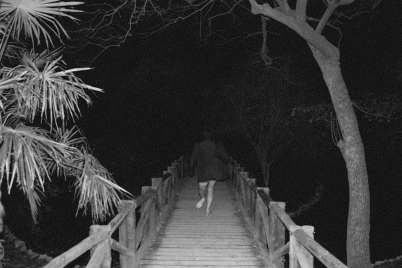 art blog - Rafa Zubiria - empty kingdom