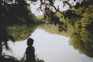 Sophie Fontaine - Empty Kingdom - Art Blog