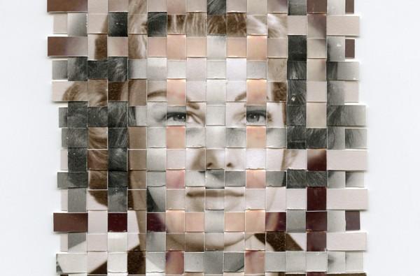 Greg Sand - Empty Kingdom - Art Blog