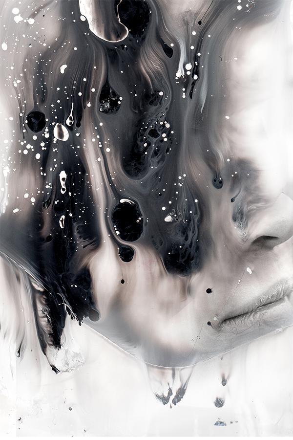 Januz Miralles - Empty Kingdom - Art Blog