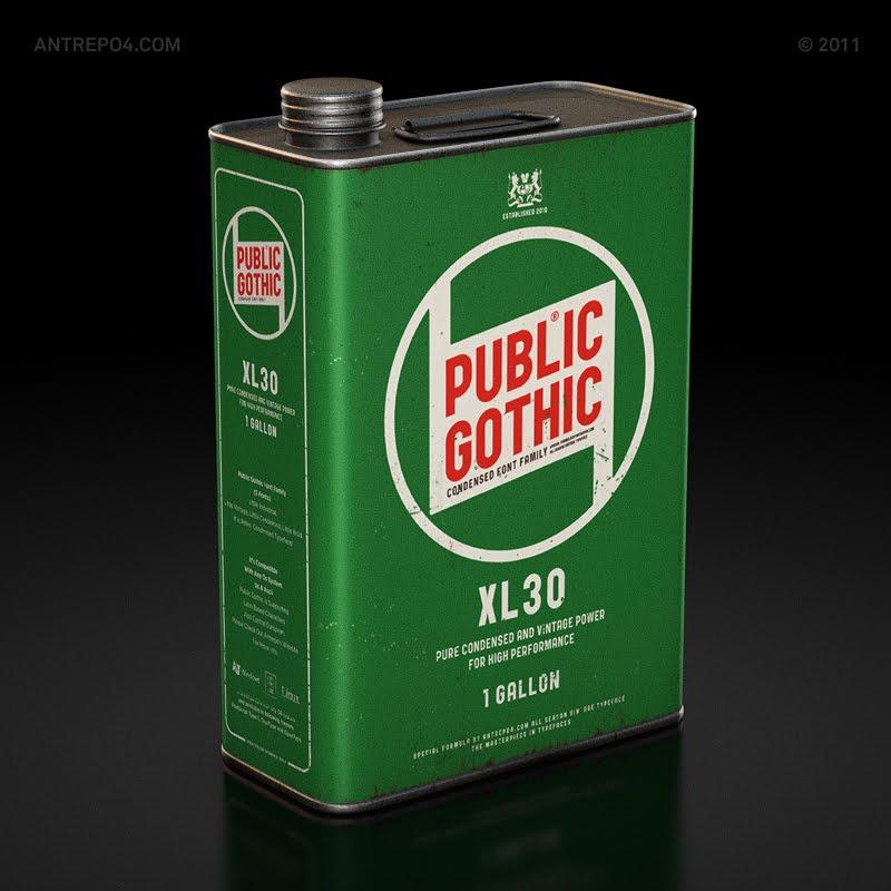 public02