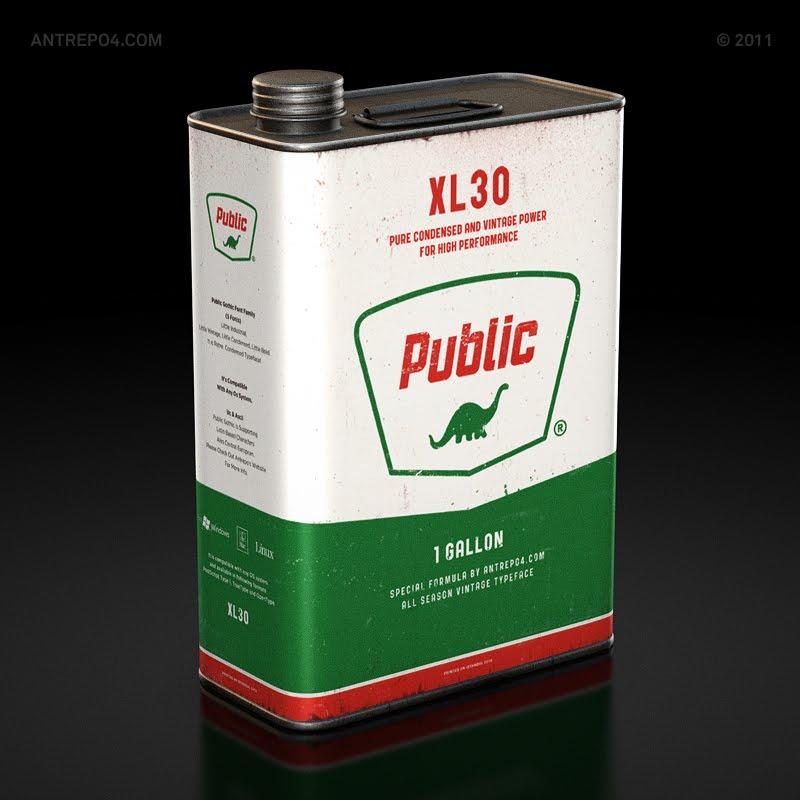 public05