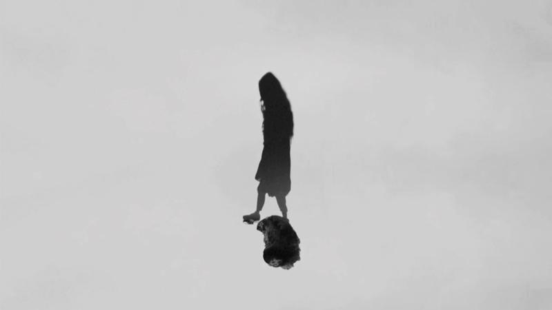 Art Blog - Cults, Hiro Murai - Empty Kingdom