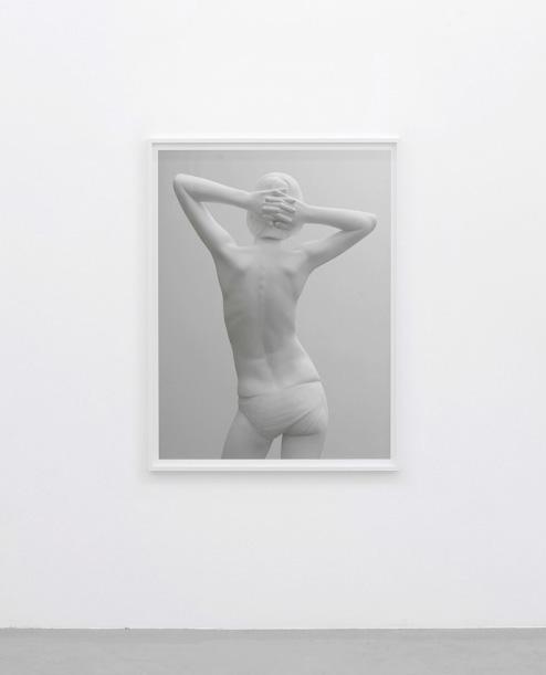 art blog - Don Brown - empty kingdom