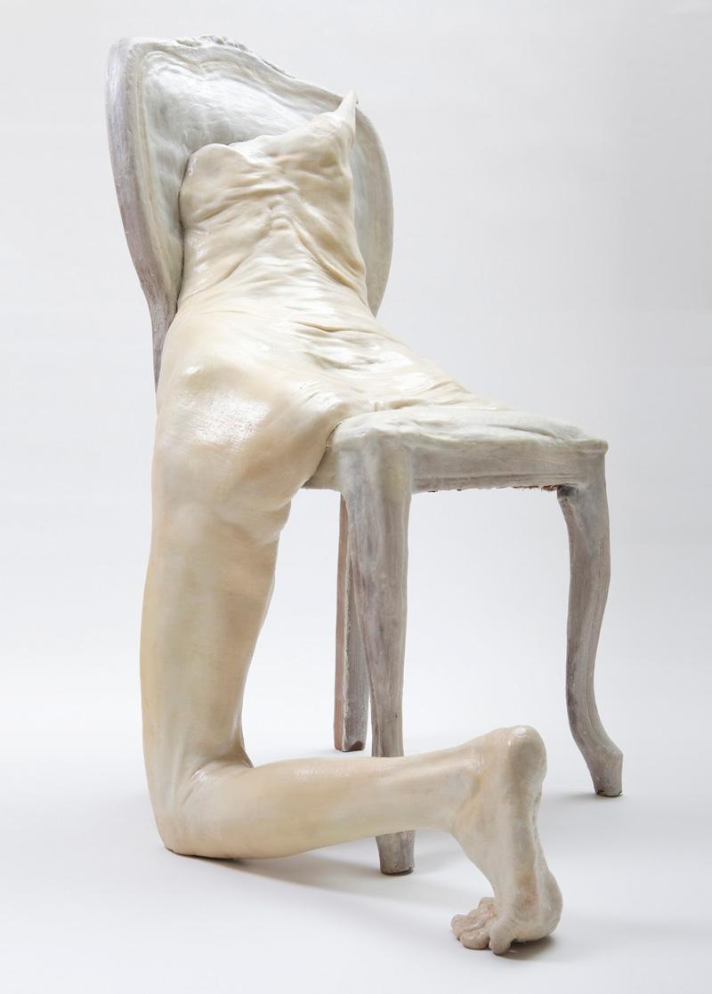 art blog - Francesco Albano - empty kingdom