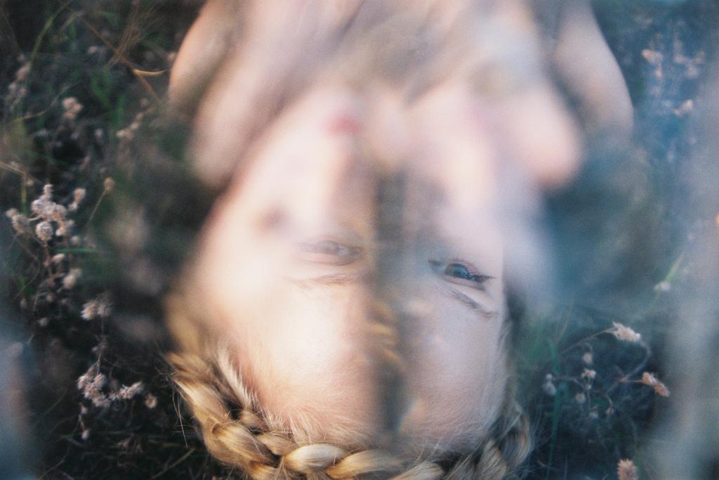 Lukasz Wierzbowski - Empty Kingdom - Art Blog